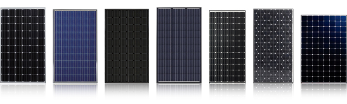 Ecohill-panel-range-1