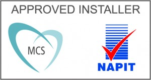 NAPIT_MCS_Installer